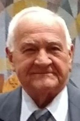 John S. Zalubski
