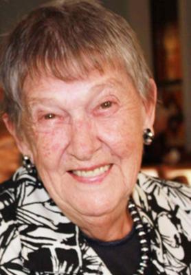 Obituaries | Hanover Post