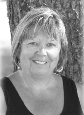 Obituaries | Sault Star