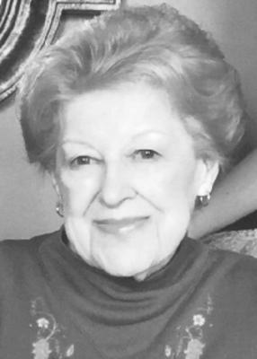 Obituaries   Tillsonburg News