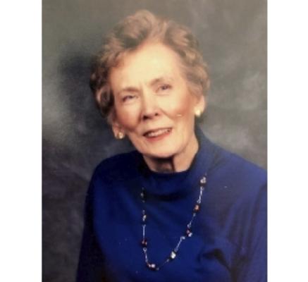 Obituaries | Edmonton Journal