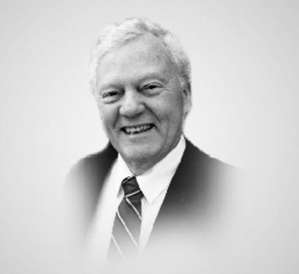 Obituaries | Windsor Star