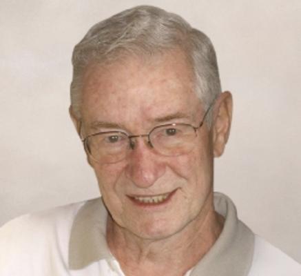 Obituaries | Calgary Herald