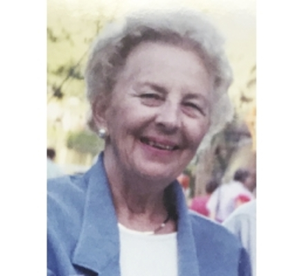 Obituaries | Vancouver Sun and Province