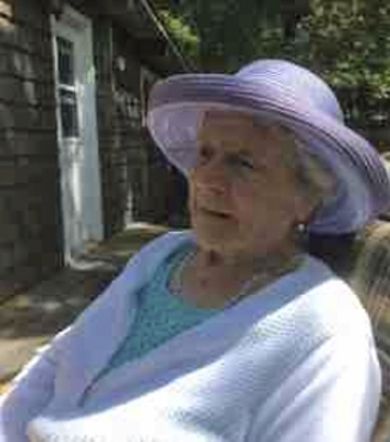 Obituaries | Brockville Recorder & Times