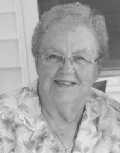 Obituaries | Bangor Daily News