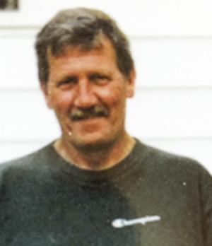 Jeremiah Joseph Lynch Jr.