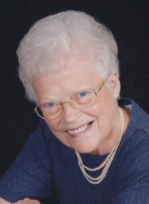 Kay Ann Lester