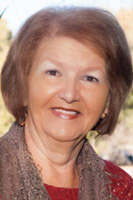 Genie Michele Phillips