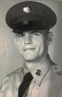 Albert Smiley Jr.