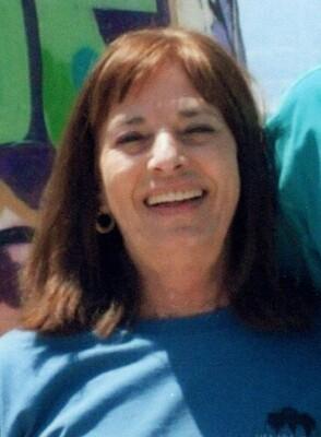 Phyllis Ann Seals