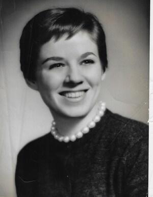 Carolea Hillert Rooney Wilkens