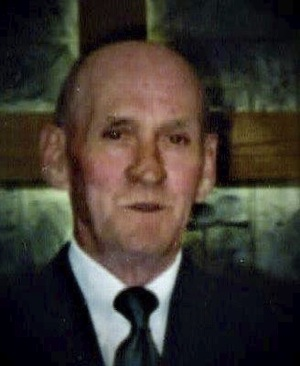 Robert S. Haylett