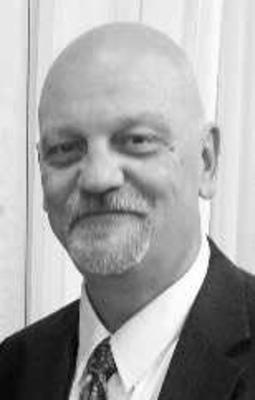 Thomas  Michael Glazier
