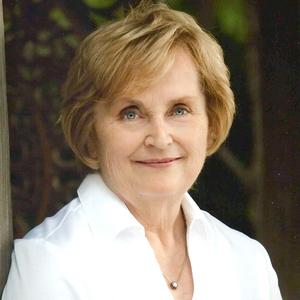 Queenie Ann Heitz