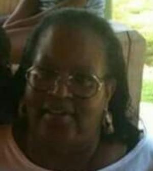 Sheryl Ann Davis