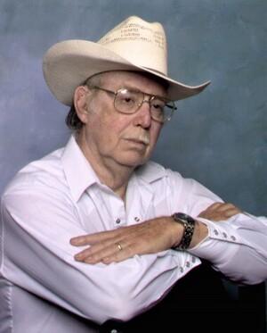 Charles Ray Williams Sr.