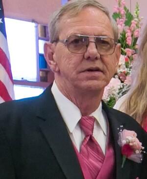 Bill L. Bennett