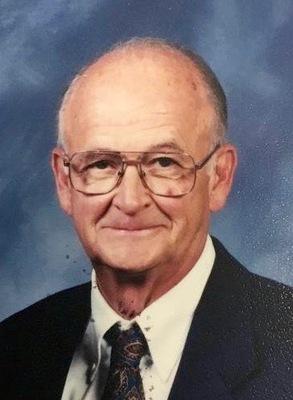 Spencer H. Bingman