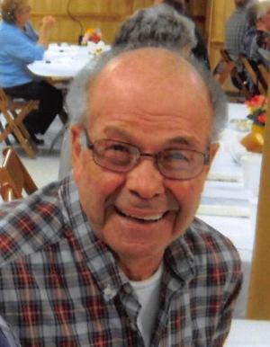Bill L. Yochum