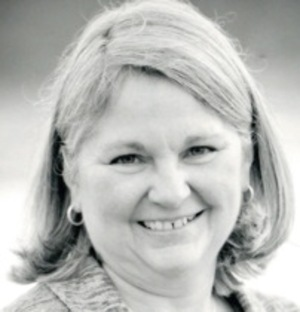 Rose Kathleen Walp Acker