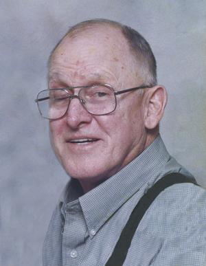 James H. Bridges