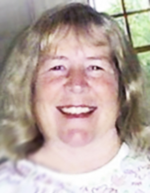 Rosemary White Cardinale