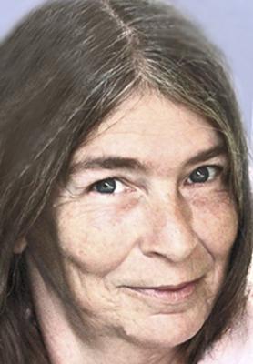 Diana Arey