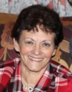 Karen D. Long
