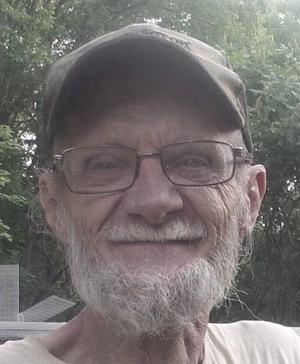 Robert T. Pipper