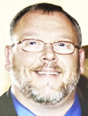 Daniel L. Watt