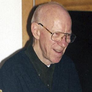 Robert C. Bob Dick