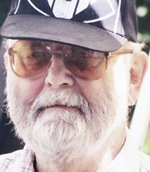 Dr. Richard Stanley Soper Jr.
