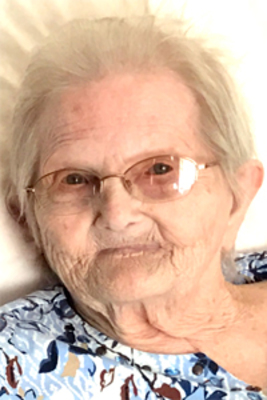 Phyllis A. Archer