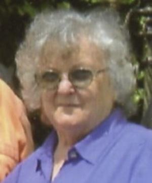 Susan Dudash