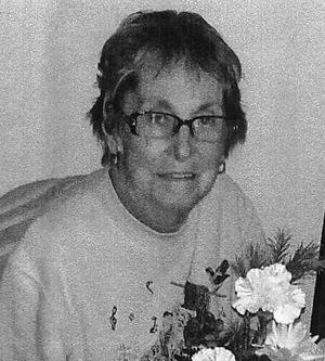 Lois Estelle Hart Wineland