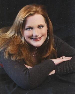 Nadine Frances Beavers