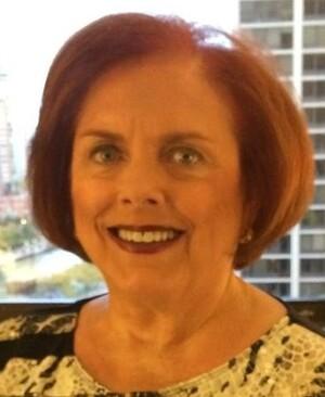 Patricia Yarling