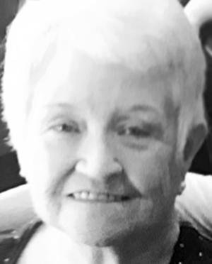 Ellen Louise Duke