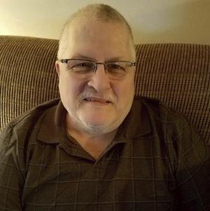 Edward Dunlap Jr.