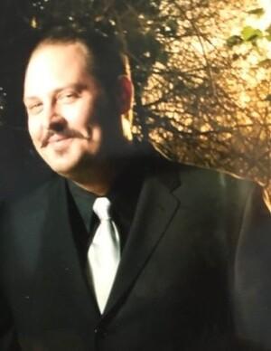 Gerald BJ Richard Schindler Jr.