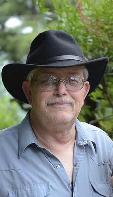 Richard Rodney Rod Vance