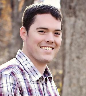 Brett Thomas Rawdon