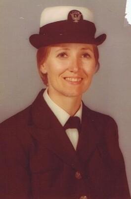 Jeanne Renee Beckum