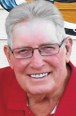 James Kochell