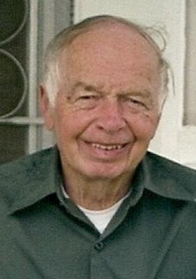 Wendell Englehart Stahl