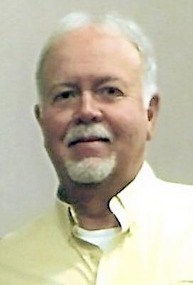 Wayne Wayne Hartin