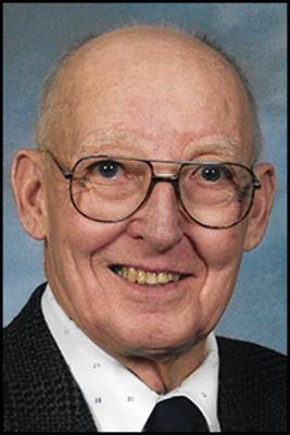 Philip Mather