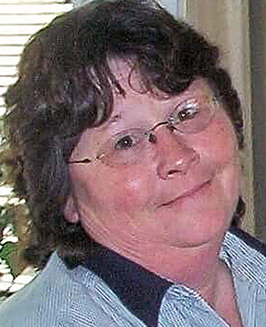 Janice Mead