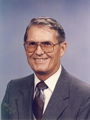 John Robert Linton
